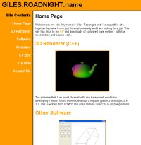 GILES.ROADNIGHT.name